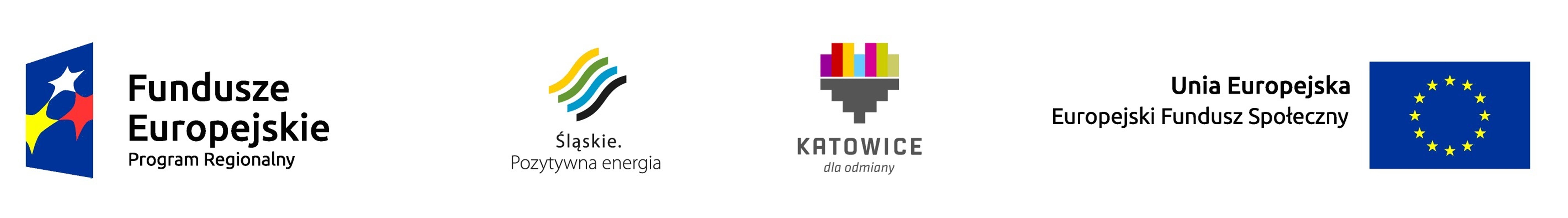 Kształcenie nowoczesnych absolwentów w Zespole Szkół Poligraficzno – Mechanicznych w Katowicach